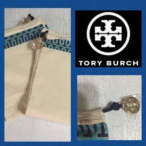 Tory Burch Dust Bags - 2